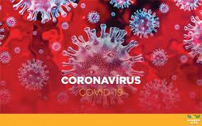 Boletim Coronavírus (08/08): 14.070 óbitos e 178.524 casos confirmados no RJ