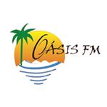 Rádio Oásis FM