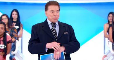 Silvio Santos faz mudança de última hora e tritura mais um programa do SBT; saiba qual