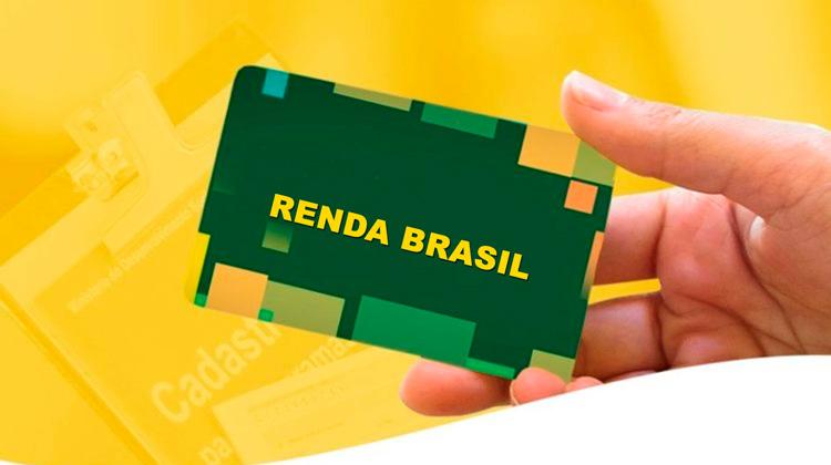 Renda Brasil: Conheça o Novo Bolsa Família e Auxílio Emergencial do governo