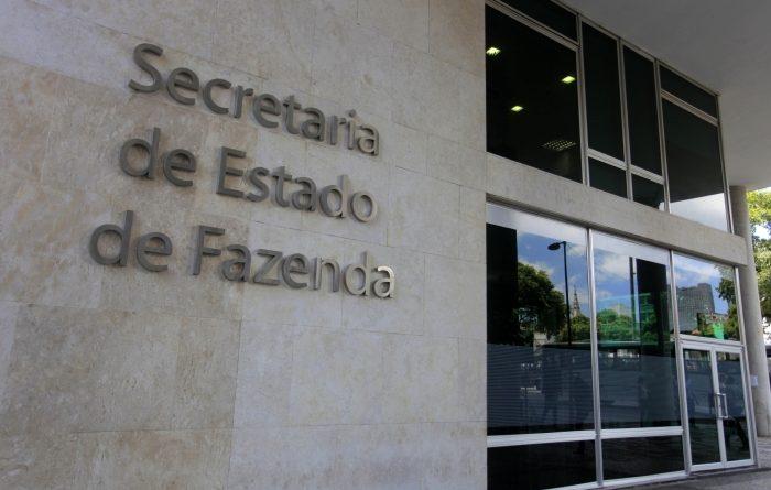 Governo do Estado repassa R$ 371 milhões para as prefeituras fluminenses